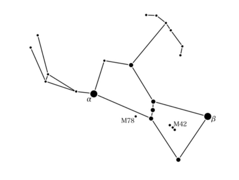 f:id:lyncs:20181205203256p:plain