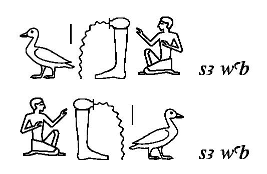 f:id:lyncs:20200513115428p:plain