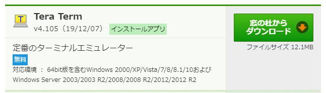 f:id:lyncs:20210624021222p:plain