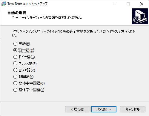 f:id:lyncs:20210624021531p:plain