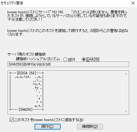 f:id:lyncs:20210624022217p:plain