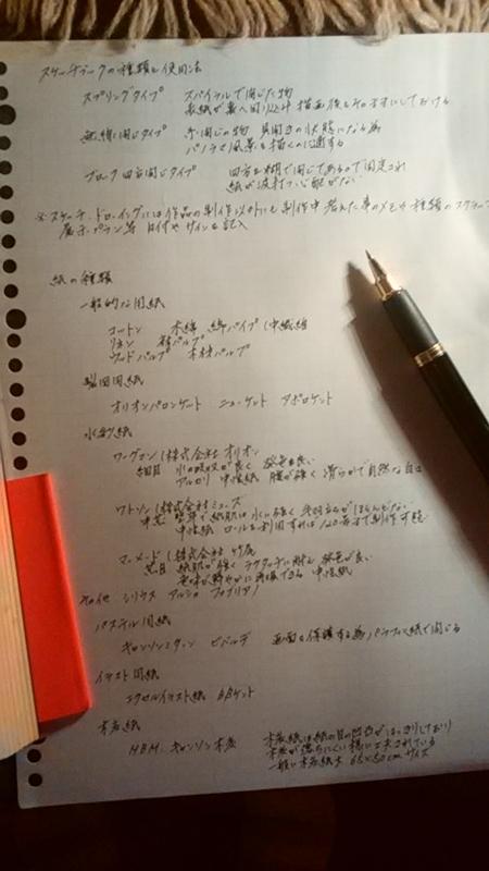 f:id:lynnosuke:20210722003010j:plain