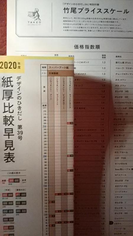 f:id:lynnosuke:20210722003014j:plain