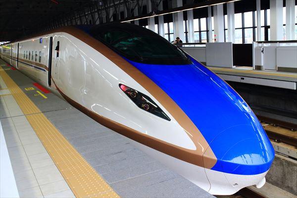 岐阜羽島から名古屋までの運賃・料金・割引 のぞ …