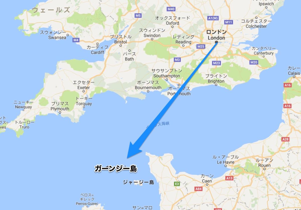 映画『ガーンジー島の読書会の秘密』を観る - Flying Skynyrdのブログ