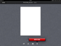 Pages for iPad