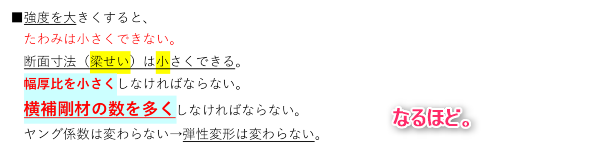 f:id:lyri:20210303152851p:plain