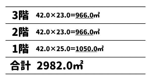 f:id:lyri:20210311111333p:plain