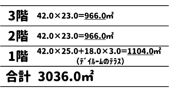 f:id:lyri:20210315152325p:plain