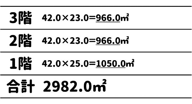 f:id:lyri:20210315152348p:plain