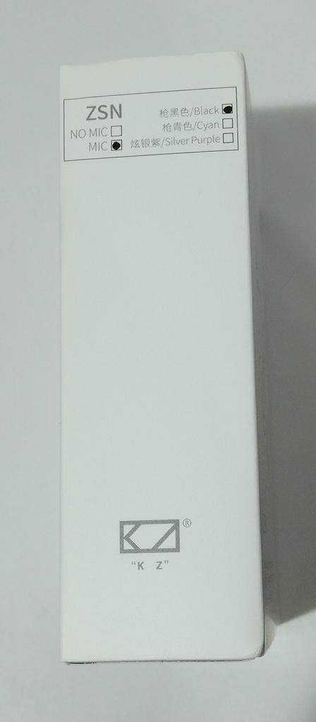 f:id:lzaakki:20181111194337j:plain