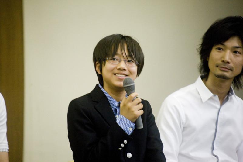 f:id:m-12sai-bungakushou:20090531140521j:image