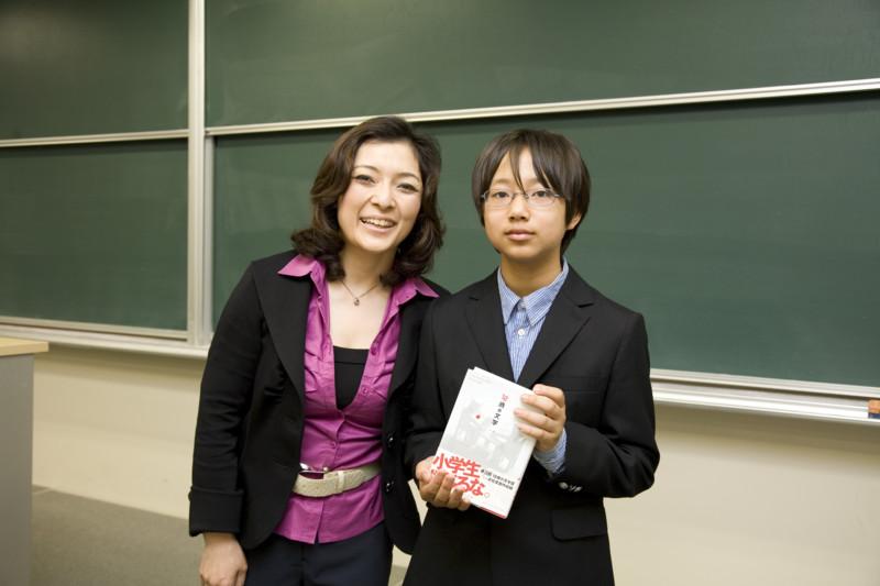 f:id:m-12sai-bungakushou:20090531141757j:image