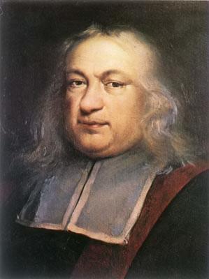 ピエール・ド・フェルマー