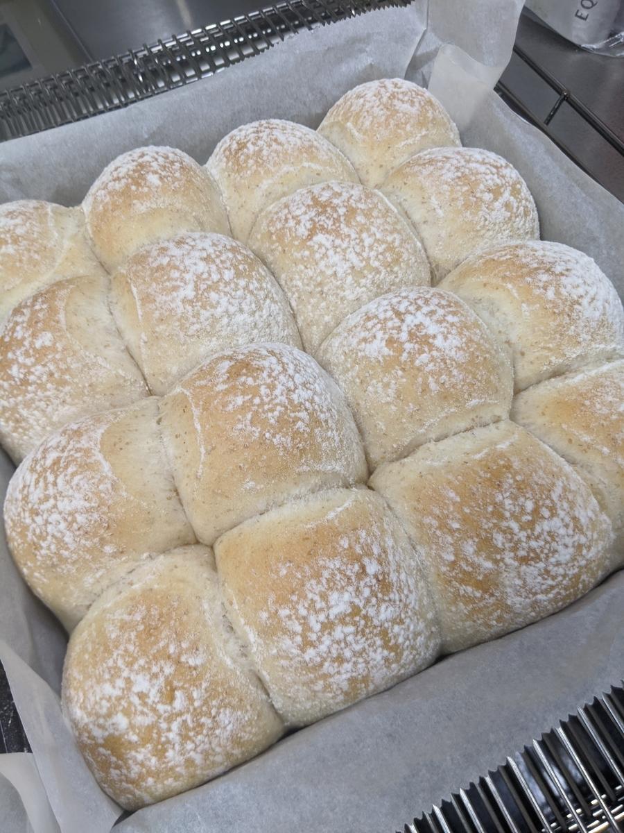 f:id:m-bread-house:20200530203018j:plain