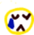 Hatena::Diary