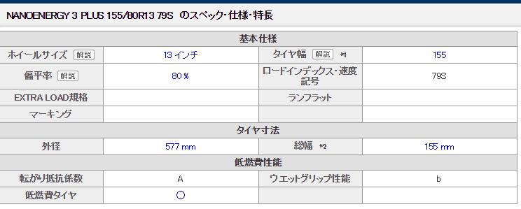 f:id:m-eitaro:20170514230525p:plain