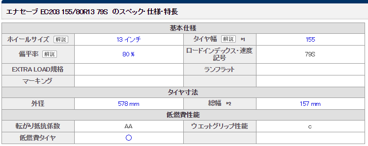 f:id:m-eitaro:20170514230548p:plain