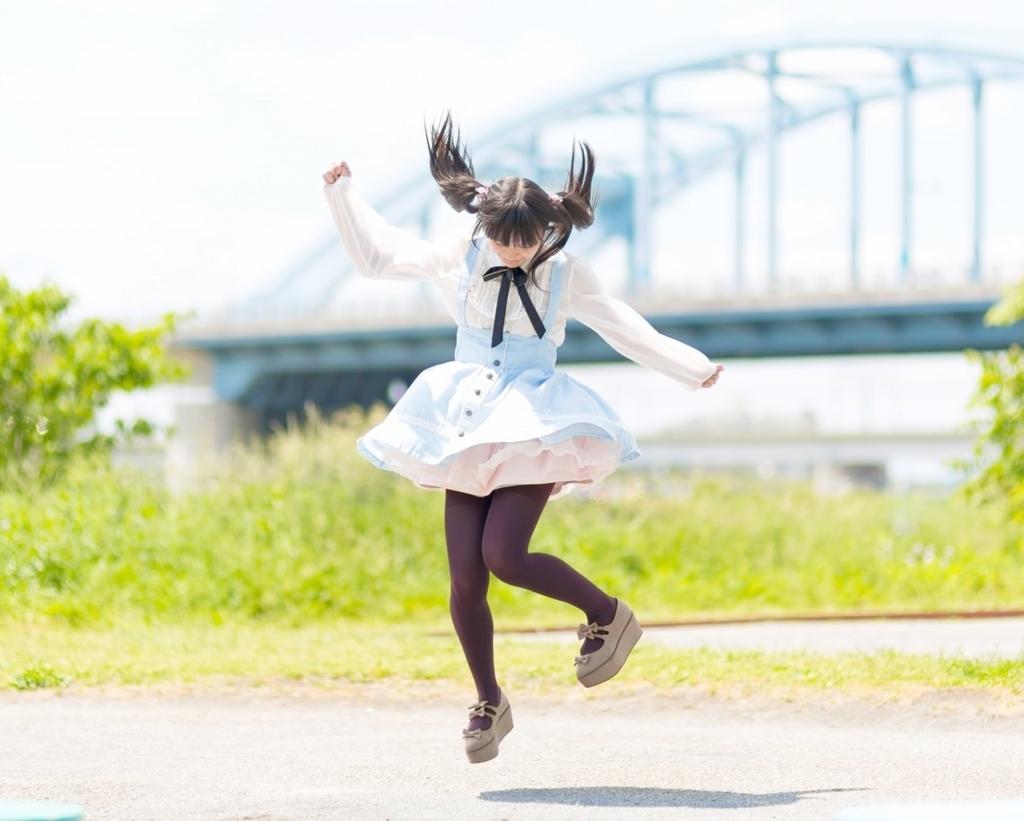 f:id:m-eitaro:20171014103033j:plain