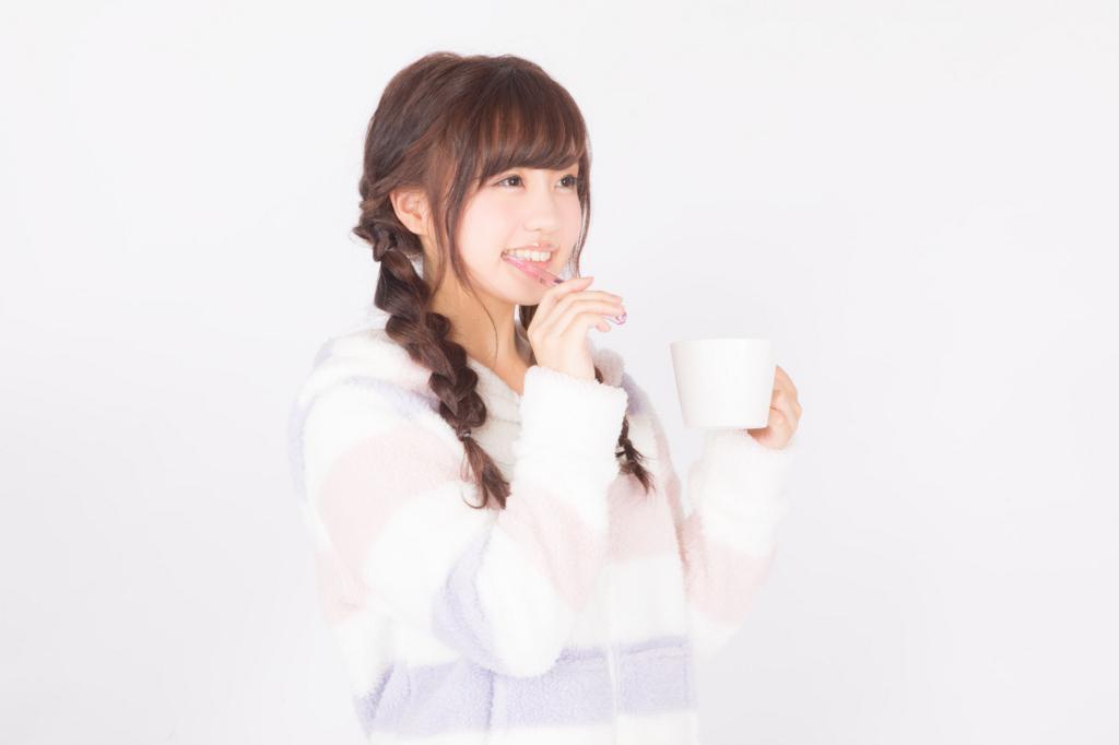 f:id:m-eitaro:20171202221605j:plain
