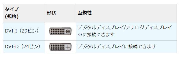 f:id:m-eitaro:20171217215425p:plain