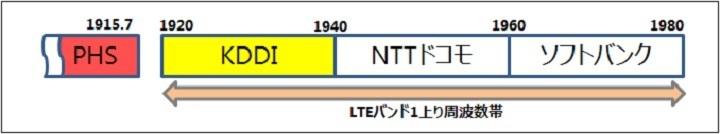 f:id:m-eitaro:20171230125928j:plain
