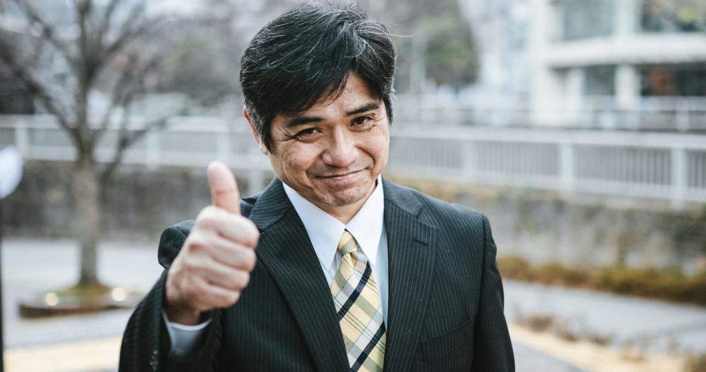 f:id:m-eitaro:20180118230303j:plain