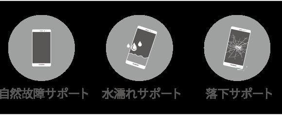 f:id:m-eitaro:20180316220909p:plain