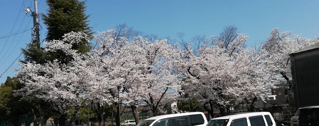 f:id:m-eitaro:20180328150413j:plain