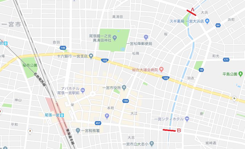 f:id:m-eitaro:20180328151549p:plain