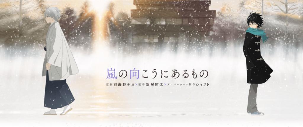 f:id:m-eitaro:20180401154552p:plain
