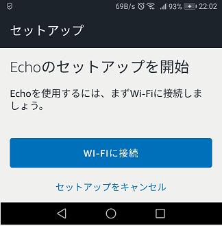 f:id:m-eitaro:20180414161620p:plain