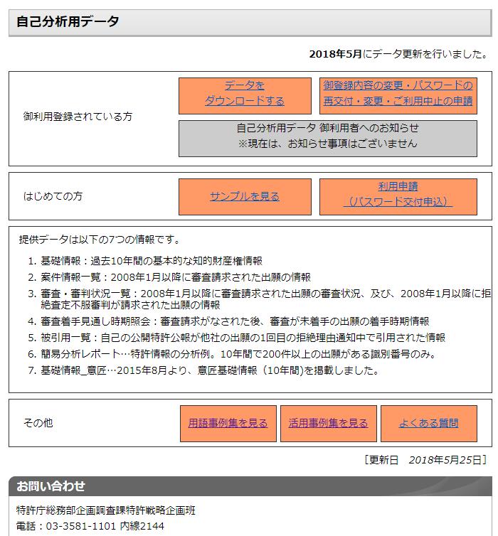 f:id:m-eitaro:20180525232344p:plain