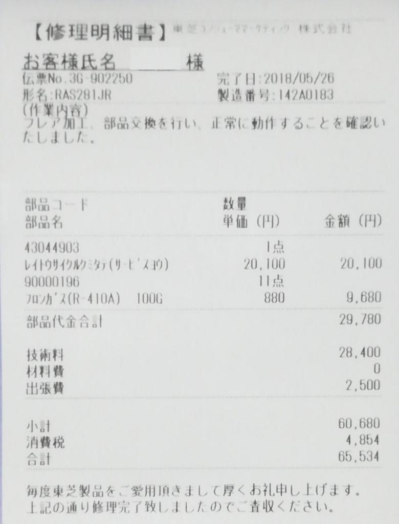 f:id:m-eitaro:20180526173755j:plain