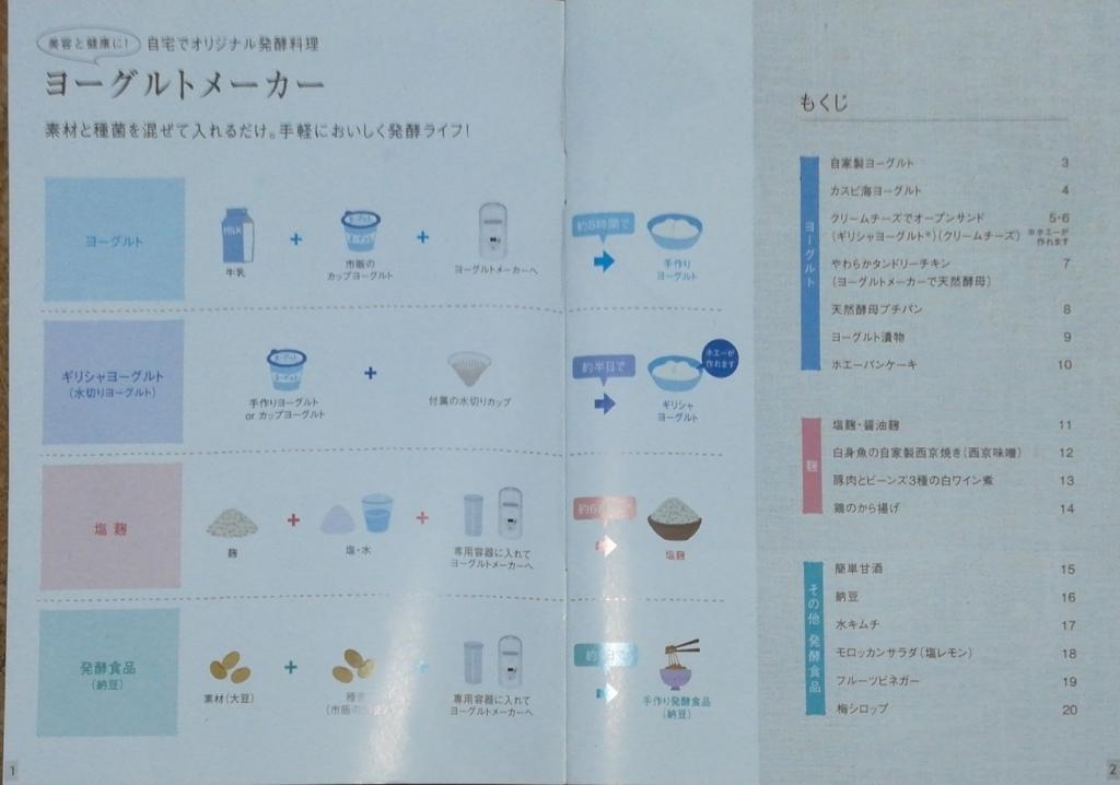 f:id:m-eitaro:20180722135659j:plain