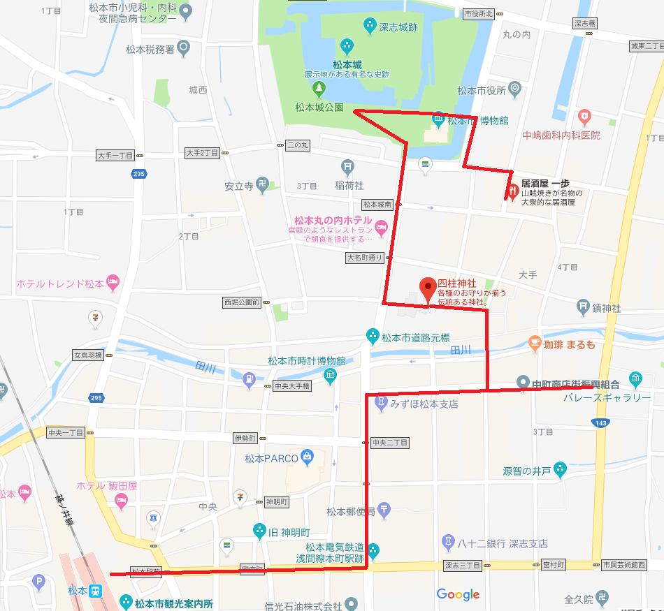 f:id:m-eitaro:20180825215410p:plain