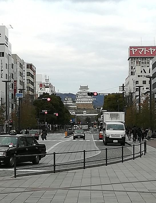 f:id:m-eitaro:20190120155836j:plain