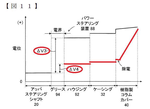 f:id:m-eitaro:20190203185728p:plain