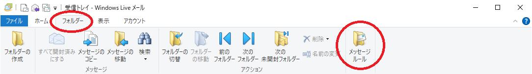 f:id:m-eitaro:20210909155108p:plain