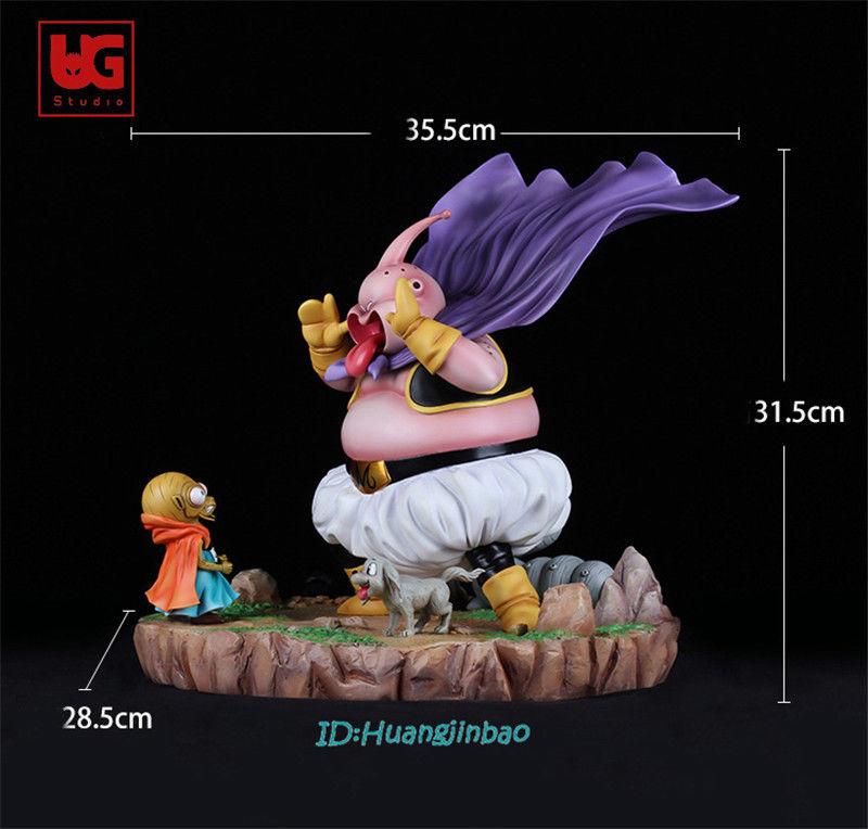 f:id:m-figure:20190916115045j:plain