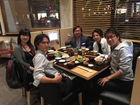 f:id:m-fumifumi:20170622164328j:plain