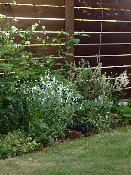 f:id:m-garden-life:20160430140843j:plain