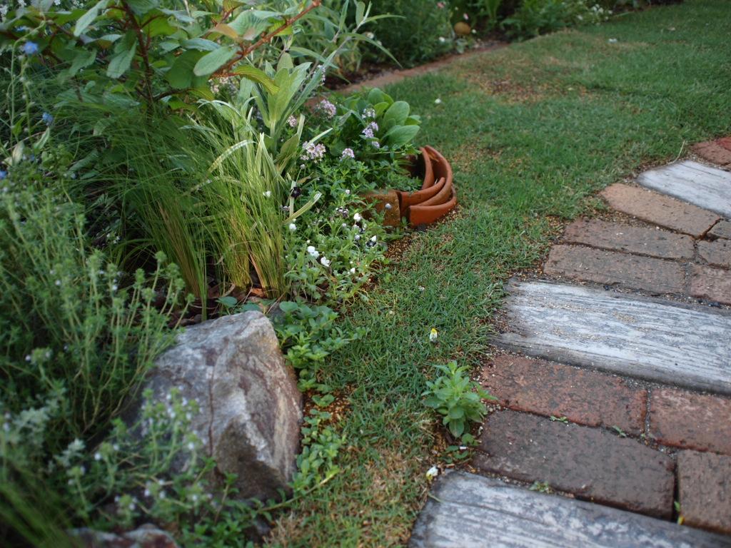 f:id:m-garden-life:20160504070056j:plain