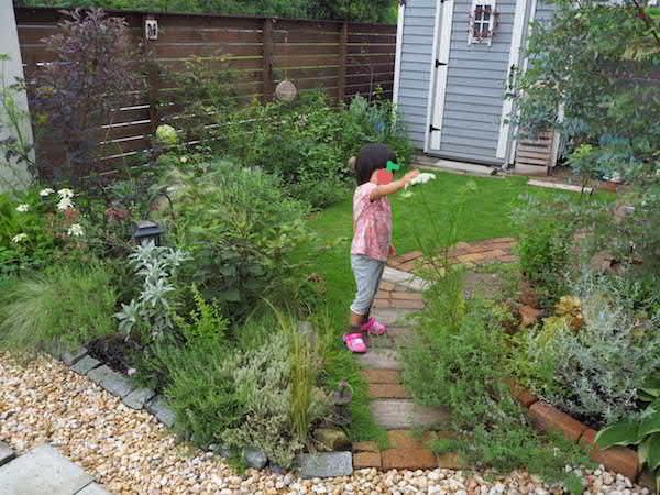 f:id:m-garden-life:20160625081432j:plain