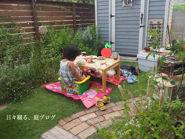 f:id:m-garden-life:20160807181728j:plain