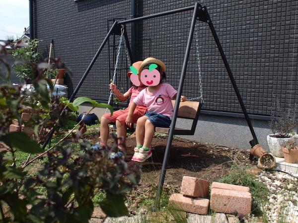 f:id:m-garden-life:20160910120425j:plain