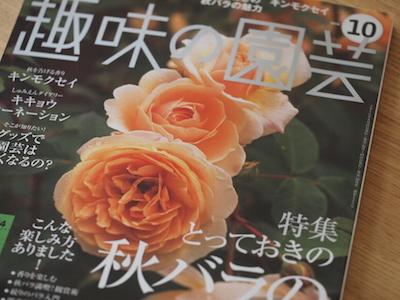 f:id:m-garden-life:20160926154423j:plain