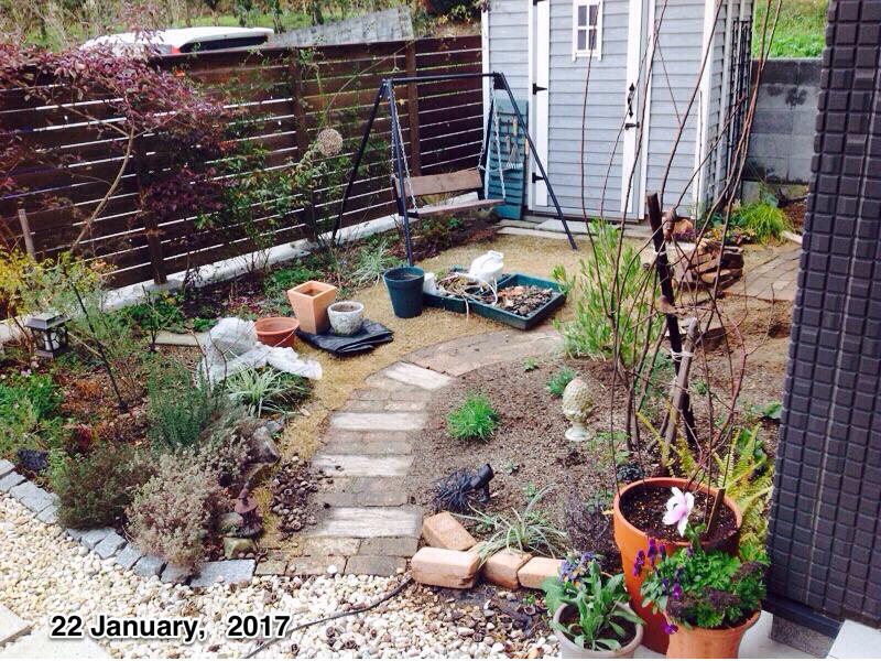 f:id:m-garden-life:20170122185912p:plain