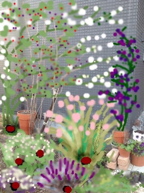 f:id:m-garden-life:20170128175313j:plain