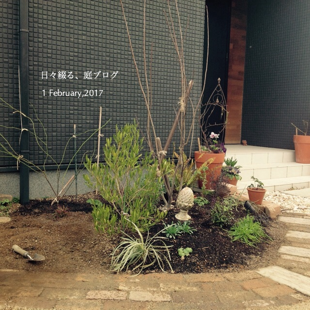f:id:m-garden-life:20170201162438j:plain